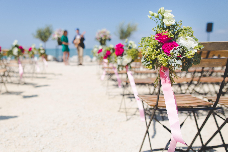 Gadget per matrimonio: come dare alle nozze un tocco di creatività