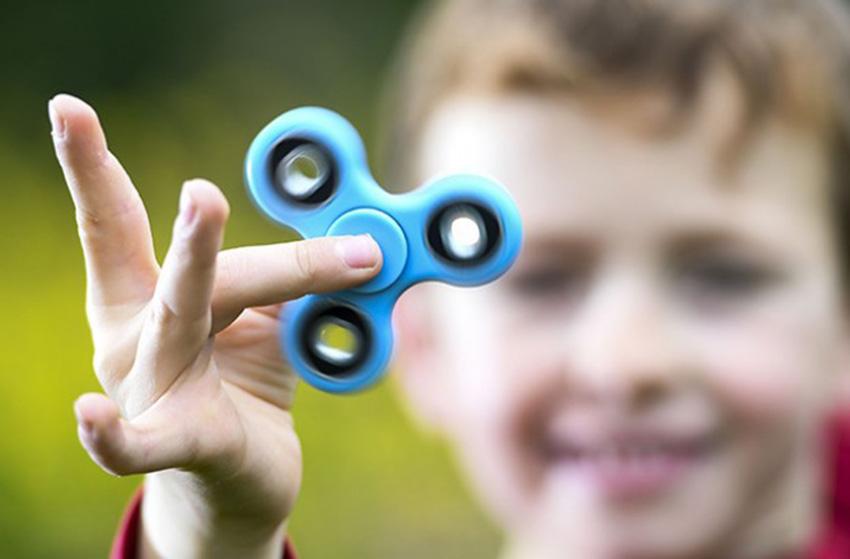 Gadget per bambini personalizzati: regali creativi per i più piccoli
