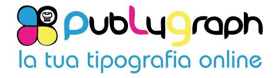 Il blog di Publygraph