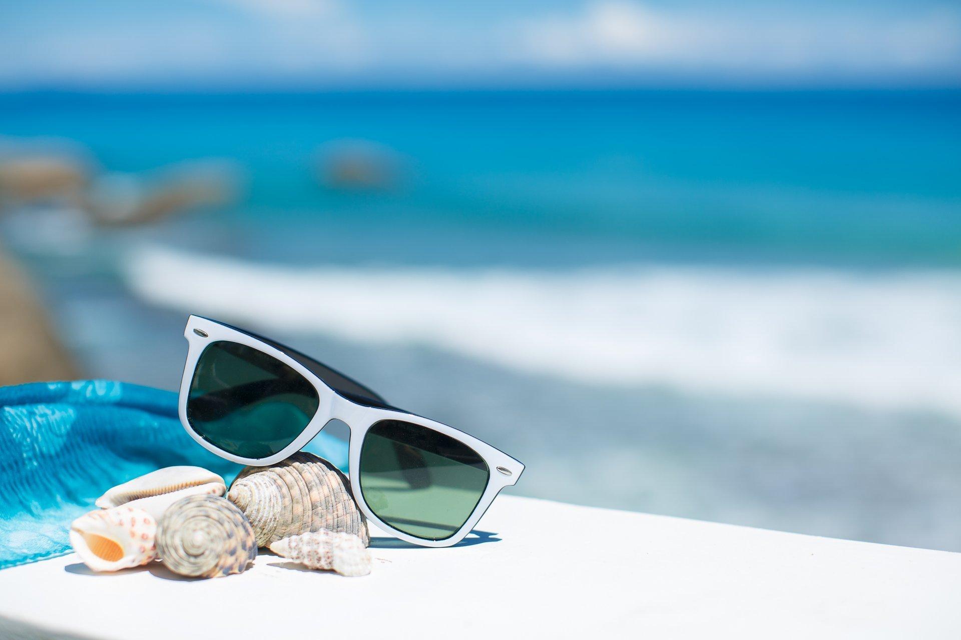 Accessori mare e spiaggia: gadget personalizzati simpatici