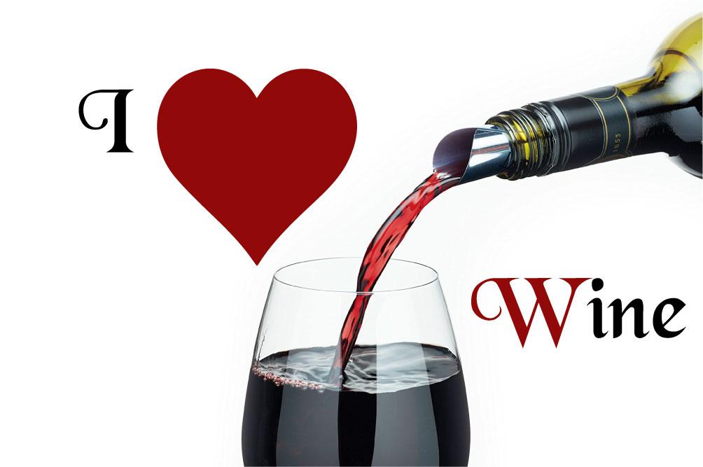 Accessori vino personalizzati: kit e set da regalare agli amanti del vino