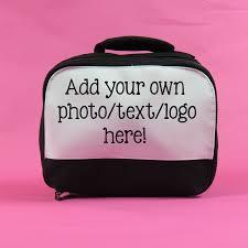 Stampa su borselli: pochette personalizzate con la serigrafia
