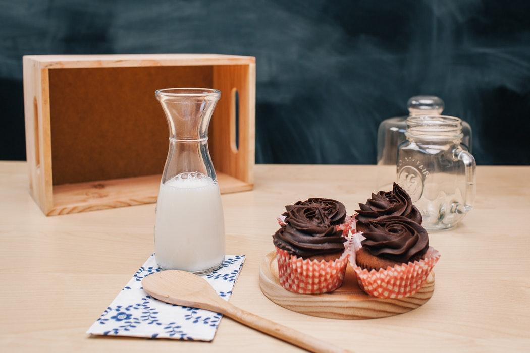 Prodotti per dolci: accessori personalizzati per chi ama il gusto