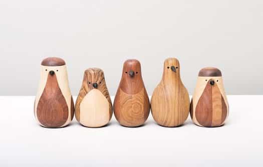 Serigrafia su legno